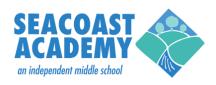 Seacoast Academy
