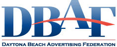 daytona-beach-advertising-federation